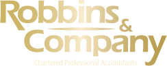 Comox Valley Accountant